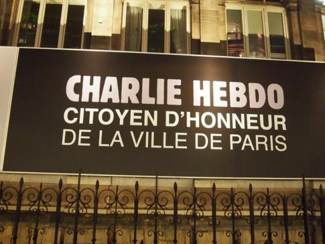 巴黎市政府§ 散步巴黎民宿