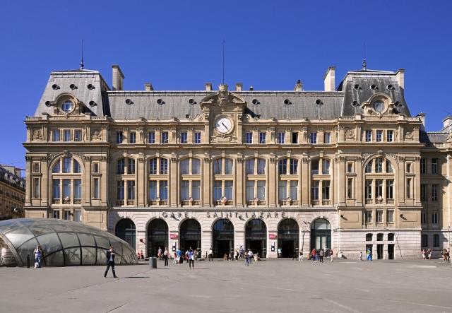 Gare_de_Paris-Saint-Lazare