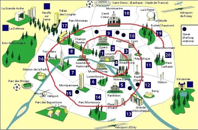 mape-escargo