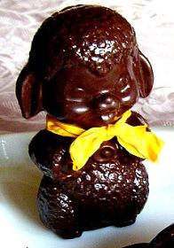 chocolate 3-001