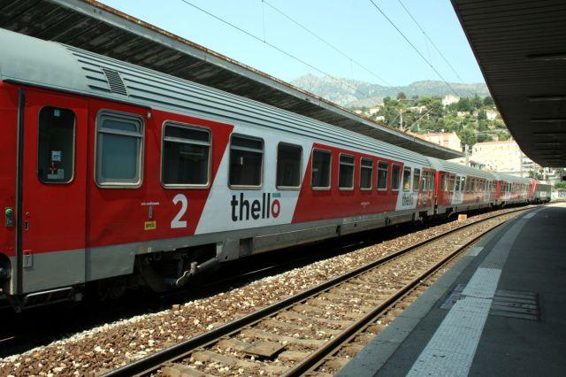 9-thello-at-menton-station
