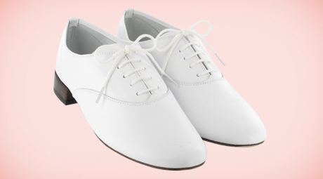 photo crédit: repetto