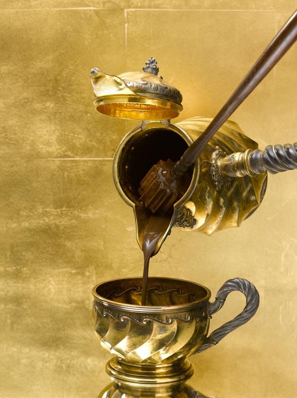cafe-pouchkine-14